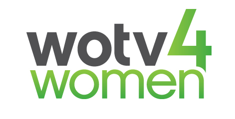 WOTV4 Women