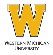 Western Michigan University President's Office